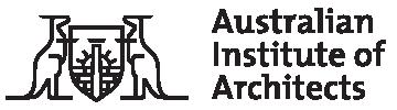 logo abdigital